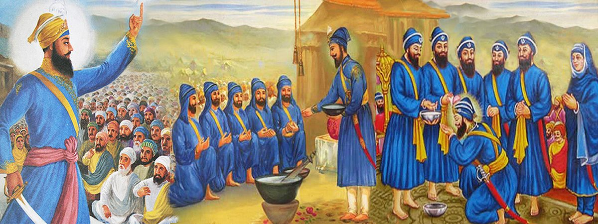 Sikh Gurdwara Tampa, Florida