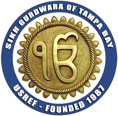 Sikh Gurdwara of Tampa Bay